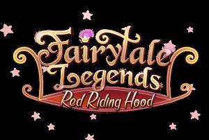 red riding hood logo